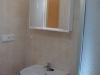 chatka-mala-koupelna