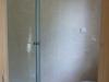 koupelna-web1